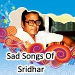 Sad Songs Of Sridhar songs