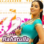 Rahatulla - Asin Dance Hits songs