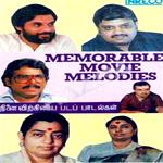 Memorable Movie Melodies songs