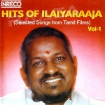Hits Of Ilaiyaraaja - Vol 1 songs