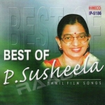 Best Of P. Susheela songs