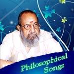 Philosophical Songs - Vaali songs