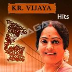 KR. Vijaya Hits songs