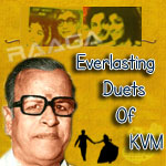 Everlasting Duets Of KVM songs