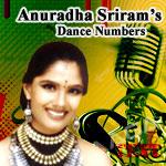 Appadi Podu - Anuradha Sriram's Dance Numbers songs