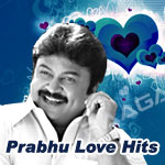 Prabhu Love Hits songs