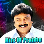 Hits Of Prabhu songs