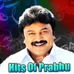 Hits Of Prabhu