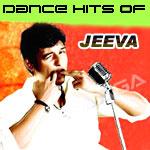 Dance Hits Of Jeeva songs
