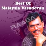 Best Of Malaysia Vasudevan