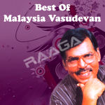 Best Of Malaysia Vasudevan songs