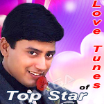Evergreen Love Tunes of Top Star