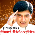 Prashanth's Heart Warming Melodies
