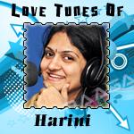 Love Tunes Of Harini songs