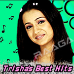 Trisha's Best Hits songs