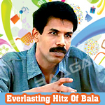 Everlasting Hitz Of Bala songs