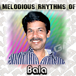 Melodious Rhythms Of Bala songs