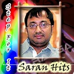 Step For It - Saran Hits songs