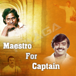 Maestro For Captain - Vol 1 songs