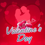 Valentine's Day Special - Vol 01 (2011) songs