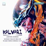 Kalvari songs