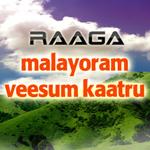 Malayoram Veesum Kaatru - 80's Evergreen Magic songs