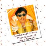 Senthamizh Naatu Thamizhachiye - Hits of Sathyaraj songs