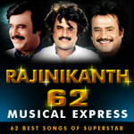 Rajnikanth 62 Musical Express songs