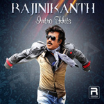 Rajnikanth Intro Hits songs