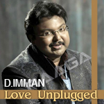 D. Imman's Love Unplugged songs