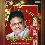 Vasantham Paadi Vara songs