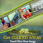 Get Oared Away - Boat Songs songs
