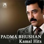 Padma Bhushan Kamal Hassan Hits songs