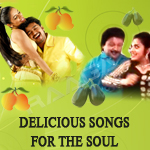 Delicious Songs For The Soul songs