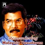Remembering Malaysia Vasudevan songs