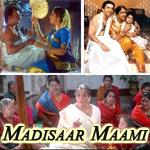 Madisaar Maami songs
