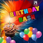 Birthday Bash songs