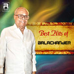 Best Hits Of K. Balachander songs