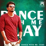 Dance With Me - Vijay