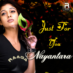 Just For You Nayantara songs