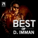 Best Of D. Imman songs
