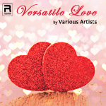 Versatile Love songs