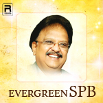 Evergreen SPB songs