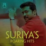 Suriya's Roaring Hits songs