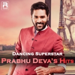 Dancing Superstar Prabhu Deva's Hits