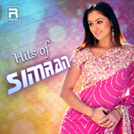 Hits of Simran