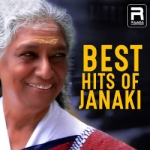 Best Hits Of Janaki
