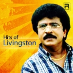 Hits Of Livingston songs