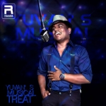 Yuvan's Musical Treat songs
