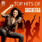 Top Hits Of Suchitra